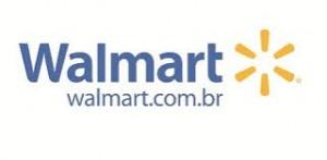 estagio-walmart-2013