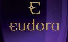 Vagas de Emprego Eudora 2013 – Cadastrar Currículo, Vagas