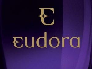 eudora-vagas