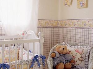 faixa-decorativa-para-quarto-de-bebe-1