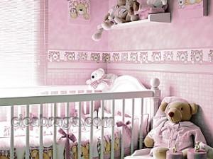faixa-decorativa-para-quarto-de-bebe-3