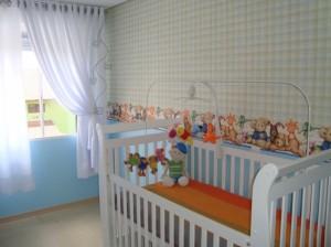 faixas-decorativas-para-quarto-de-bebe