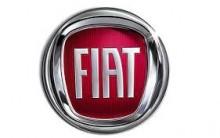 Nova Fiorino da Fiat 2014 – Fotos, Preço e Características