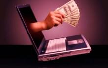Como Ganhar Dinheiro Com Sites/Blogs – Dicas