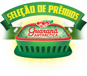 guarana-promocao
