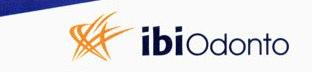 Ibi Odonto – Como Funciona, Vantagens, Como Contratar