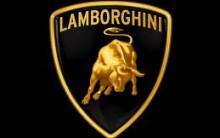 Lamborghini Aventador – Qual o Preço, Ver Fotos e Características