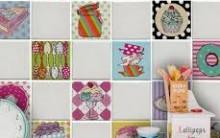 Adesivos Para Decorar Azulejos – Modelos, Preços e Onde Comprar