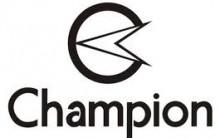 Coleção de Relógios Champion Leque das Cores Verão 2013 – Preços e Onde Comprar