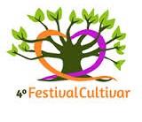 Festival Cultivar em São Paulo 2013 – Programação e Datas
