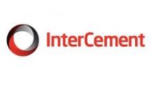 Programa de Estágio Intercement 2014 – Fazer as Inscrições