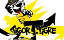 Coleção Tigor T Tigre Para o Verão 2014 – Ver Modelos e Comprar na Loja Virtual