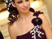 Penteados Para Debutantes Tendências 2013 – Ver Modelos e Dicas