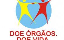 Doação de Órgãos no Brasil – Como se Tornar Doador