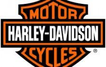 Lançamento Nova Moto Harley Davidson 2014 –  Ver Fotos