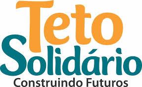 Programa Teto Brasil  2013 – Quem Pode Participar