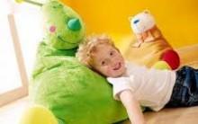 Decoração de Play Room Para as Crianças – Fotos e Dicas