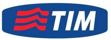 Promoção Chamada Imperdível da Tim – Como Participar