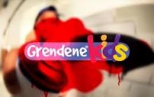 Grendene kids Coleção de Calçados Verão 2013 – Ver Modelos e Loja Virtual
