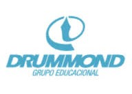 Desafio Cultural Colégio Drummond para 2014 – Fazer as Inscrições