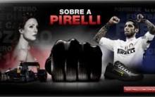 Programa de Estágio com Bolsa Pirelli 2013 – Como se Inscrever