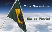 Feriado 7 de Setembro 2013 em Fernando de Noronha –Pacotes de Viagem