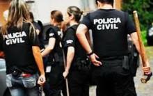 Concurso Policia Civil Distrito Federal – Como Fazer as Inscrições