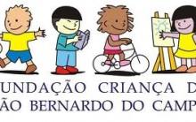 Concurso da Fundação Criança São Bernardo do Campo 2013 – Fazer as Inscrições