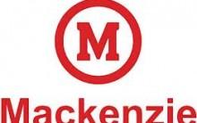 Vestibular Mackenzie 2014 – Inscrições, Provas, Resultado