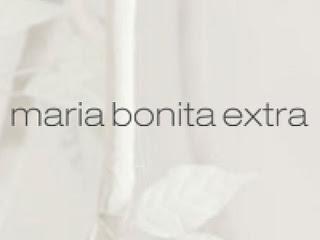 Nova Coleção Maria Bonita Extra – Modelos, Comprar Online