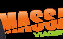 Massa Viagens do Ratinho – Comprar Pacotes Online