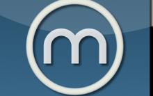 Aplicativo De Finanças Meu Dinheiro – Baixar Grátis, App de Finanças
