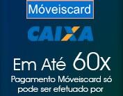 Cartão Moveiscard Caixa – Como Solicitar, Benefícios, Requisitos