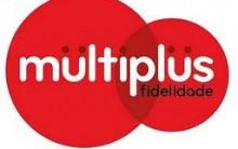 Multiplus Fidelidade – O Que É, Como Funciona, Vantagens