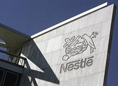 Vagas de Estágio Nestlé 2013 – Processo Seletivo, Como Se Inscrever