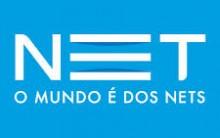 Programa Jovem Aprendiz Net 2013 – Fazer as Inscrições