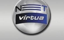 Pacote Net Virtual Com Internet, TV e Telefone – Solicitar Pacote, Preços