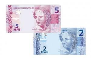 novas-notas-banco-central