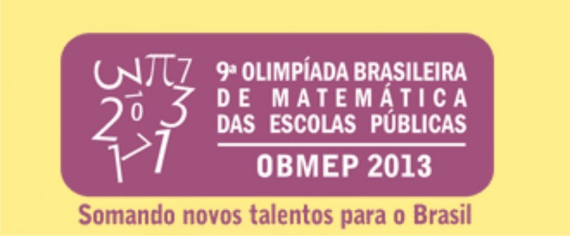obmep-2013