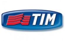 TIM Som de Chamada- Como Adquirir, Preço