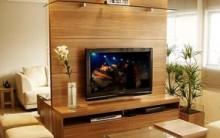 Painel Para Colocar a TV – Ver Modelos, Preço e Onde Comprar