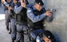 Concurso Policia Militar ES 2013 – Edital, Inscrição, Requisitos
