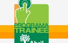 Grupo Abril Programa Trainee 2014 – Como Participar, Requisitos