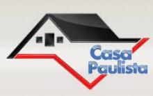 Programa Casa Paulista – O Que É, Simulação