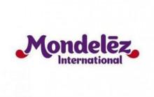 Programa de Trainee na Mondelez Brasil 2014 – Como Fazer as Inscrições