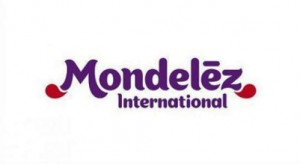 programa-de-trainee-mondelez-2014