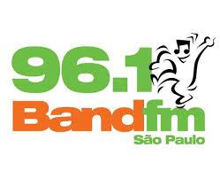 Promoção da Band Quita Meu Carnezão – Como Participar