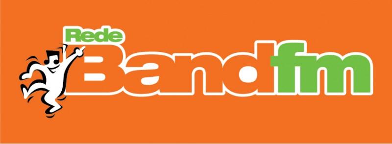promocao-band