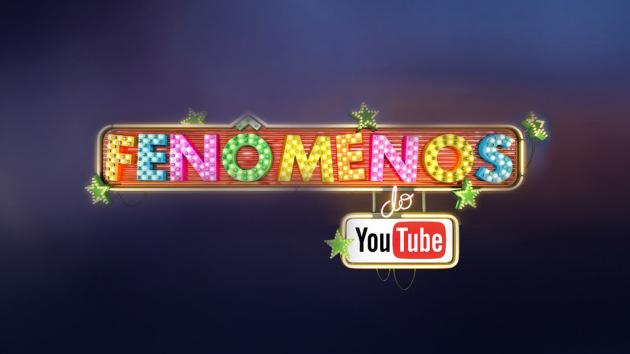 quadro-fenomenos-do-youtube-programa-da-eliana