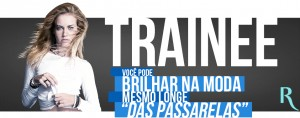 riachuelo_trainee2013